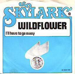Skylark-Wildfire 1972